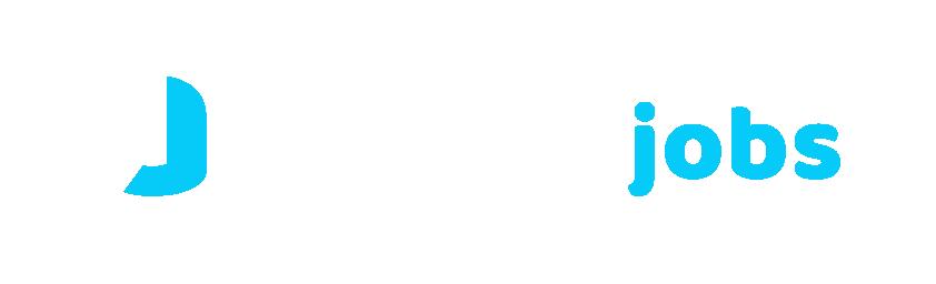 Areeba Jobs